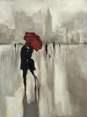 Swept Away by Laurel Lehman