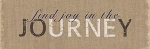 Joy in the Journey by Lauren Gibbons