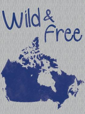 Wild Freedom by Lauren Gibbons