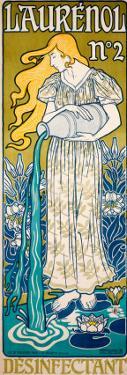 Laurenol No.2