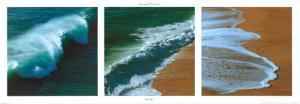 Waves by Laurent Pinsard