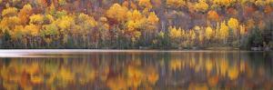 Laurentide Quebec Canada