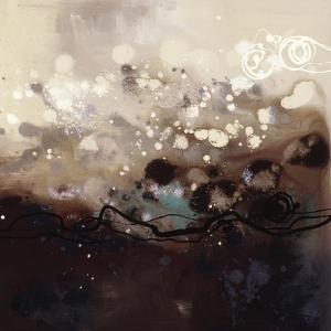 Constellations II by Laurie Maitland