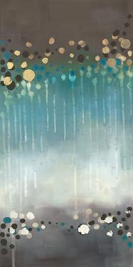 Spot of Rain I by Laurie Maitland