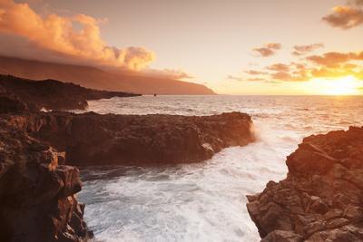 https://imgc.allpostersimages.com/img/posters/lava-coast-of-las-puntas-at-sunset-el-golfo-biosphere-reserve-el-hierro-canary-islands-spain_u-L-Q12SAJM0.jpg?p=0