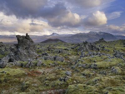 https://imgc.allpostersimages.com/img/posters/lava-fields-snaefellsnes-peninsula-iceland-polar-regions_u-L-P91K5R0.jpg?p=0