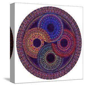 Circular Shifting by Lawrence Chvotzkin