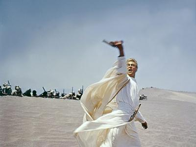 https://imgc.allpostersimages.com/img/posters/lawrence-of-arabia-1962-directed-by-david-lean-peter-o-toole-photo_u-L-Q1C13PB0.jpg?artPerspective=n