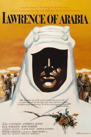 https://imgc.allpostersimages.com/img/posters/lawrence-of-arabia-1962-directed-by-david-lean_u-L-PIOCLY0.jpg?artPerspective=n