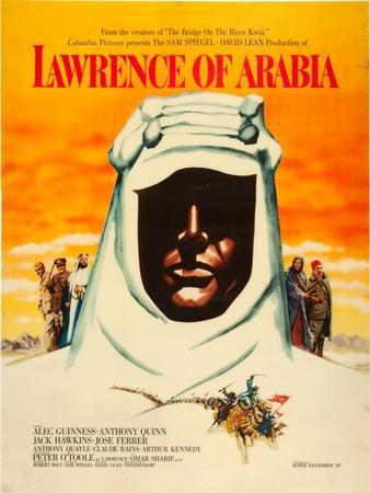 https://imgc.allpostersimages.com/img/posters/lawrence-of-arabia-1962_u-L-PJYDQ70.jpg?artPerspective=n