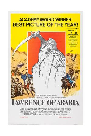 https://imgc.allpostersimages.com/img/posters/lawrence-of-arabia-1962_u-L-Q12P47E0.jpg?artPerspective=n