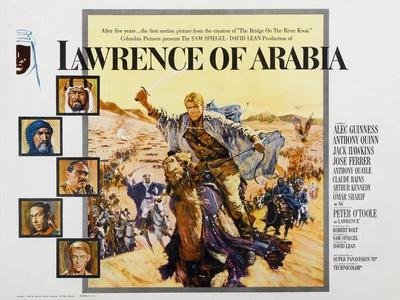 https://imgc.allpostersimages.com/img/posters/lawrence-of-arabia-1963_u-L-P96AF50.jpg?artPerspective=n