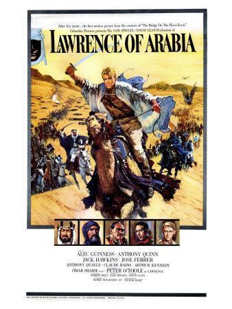 https://imgc.allpostersimages.com/img/posters/lawrence-of-arabia-1963_u-L-P972630.jpg?artPerspective=n