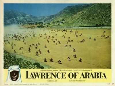 https://imgc.allpostersimages.com/img/posters/lawrence-of-arabia-1963_u-L-P98BU20.jpg?artPerspective=n