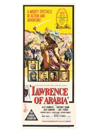 https://imgc.allpostersimages.com/img/posters/lawrence-of-arabia-1963_u-L-P98WEB0.jpg?artPerspective=n