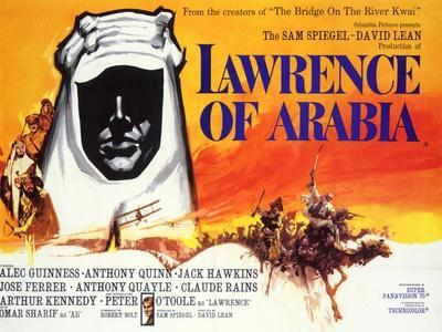 https://imgc.allpostersimages.com/img/posters/lawrence-of-arabia-1963_u-L-P99RGI0.jpg?artPerspective=n