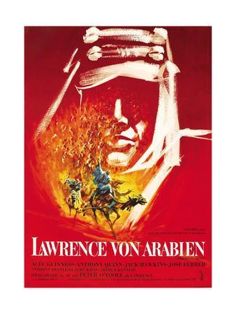 https://imgc.allpostersimages.com/img/posters/lawrence-of-arabia-aka-lawrence-von-arabien-german-poster-art-1962_u-L-Q12OU3T0.jpg?artPerspective=n
