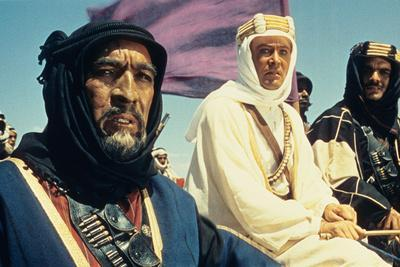 https://imgc.allpostersimages.com/img/posters/lawrence-of-arabia-anthony-quinn-peter-o-toole-omar-sharif-1962_u-L-Q12P1P60.jpg?artPerspective=n