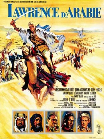 https://imgc.allpostersimages.com/img/posters/lawrence-of-arabia-french-movie-poster-1963_u-L-P96LQE0.jpg?artPerspective=n
