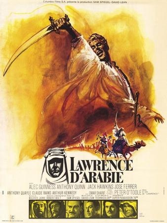 https://imgc.allpostersimages.com/img/posters/lawrence-of-arabia-french-movie-poster-1963_u-L-P9A16A0.jpg?artPerspective=n