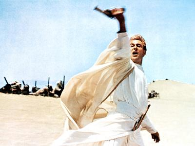 https://imgc.allpostersimages.com/img/posters/lawrence-of-arabia-peter-o-toole-1962_u-L-PH5AAG0.jpg?p=0