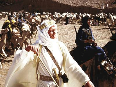 https://imgc.allpostersimages.com/img/posters/lawrence-of-arabia-peter-o-toole-1962_u-L-PH5AB10.jpg?artPerspective=n