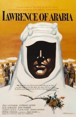 https://imgc.allpostersimages.com/img/posters/lawrence-of-arabia_u-L-F4Q1G90.jpg?artPerspective=n