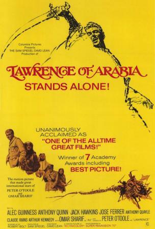https://imgc.allpostersimages.com/img/posters/lawrence-of-arabia_u-L-F4SA3P0.jpg?artPerspective=n