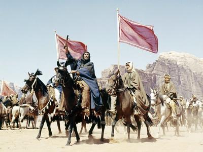 https://imgc.allpostersimages.com/img/posters/lawrence-of-arabia_u-L-PRQR3M0.jpg?artPerspective=n