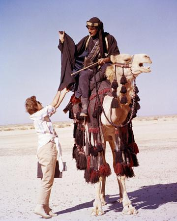https://imgc.allpostersimages.com/img/posters/lawrence-of-arabia_u-L-PW5SE90.jpg?artPerspective=n