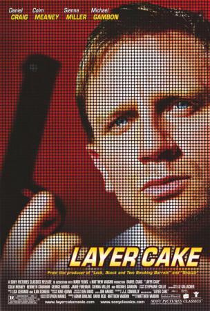 https://imgc.allpostersimages.com/img/posters/layer-cake_u-L-F4S5SI0.jpg?artPerspective=n
