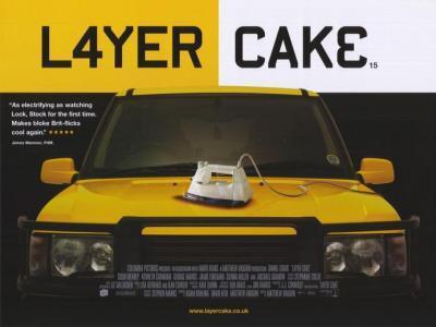 https://imgc.allpostersimages.com/img/posters/layer-cake_u-L-F4S5SJ0.jpg?artPerspective=n