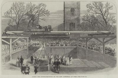 https://imgc.allpostersimages.com/img/posters/laying-the-foundation-stone-of-the-new-cathedral-at-cork_u-L-PVW8YY0.jpg?p=0