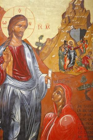 https://imgc.allpostersimages.com/img/posters/lazarus-s-resurrection-painted-by-jean-marie-vien-in-1747-sainte-marthe-de-tarascon-abbey_u-L-Q1GYMV80.jpg?artPerspective=n
