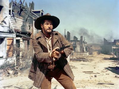 https://imgc.allpostersimages.com/img/posters/le-bon-la-brute-and-le-truand-the-good-the-bad-and-the-ugly-by-sergioleone-with-eli-wallach-1966_u-L-Q1C3PCD0.jpg?artPerspective=n