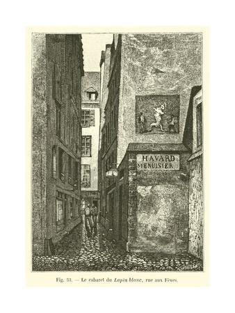 https://imgc.allpostersimages.com/img/posters/le-cabaret-du-lapin-blanc-rue-aux-feves_u-L-PP9QPX0.jpg?artPerspective=n