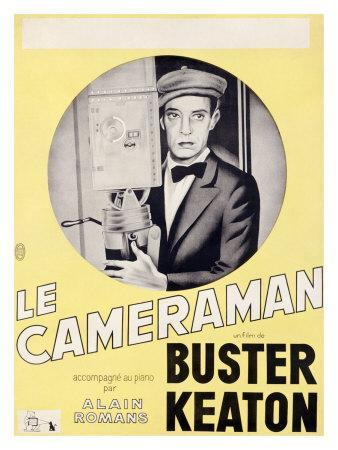 https://imgc.allpostersimages.com/img/posters/le-cameraman-with-buster-keaton_u-L-E8IHD0.jpg?artPerspective=n