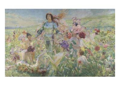 https://imgc.allpostersimages.com/img/posters/le-chevalier-aux-fleurs-tire-de-wagner-parsifal_u-L-PBO42S0.jpg?artPerspective=n