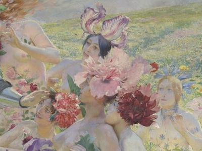 https://imgc.allpostersimages.com/img/posters/le-chevalier-aux-fleurs-tire-de-wagner-parsifal_u-L-PBO45H0.jpg?artPerspective=n