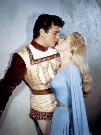 https://imgc.allpostersimages.com/img/posters/le-chevalier-du-roi-black-shield-of-falworth-rudolph-mate-with-tony-curtis-and-janet-leigh-1954-p_u-L-Q1C1ZUY0.jpg?artPerspective=n