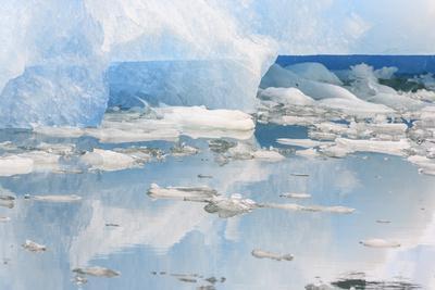 https://imgc.allpostersimages.com/img/posters/le-conte-glacier-alaska-petersburg-usa_u-L-Q1D0JHZ0.jpg?p=0