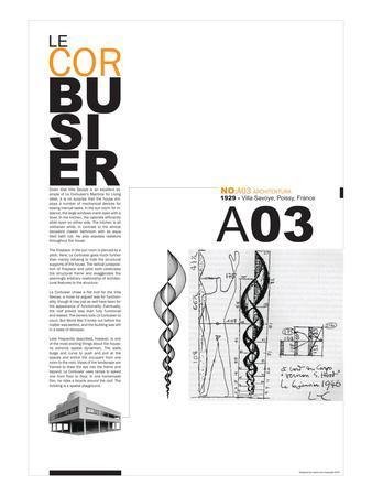 https://imgc.allpostersimages.com/img/posters/le-corbusier-poster_u-L-PFSY7K0.jpg?p=0