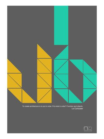https://imgc.allpostersimages.com/img/posters/le-corbusier-quote_u-L-PFSXH70.jpg?p=0