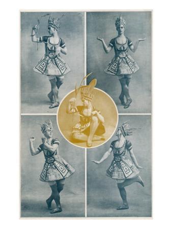 https://imgc.allpostersimages.com/img/posters/le-dieu-bleu-nijinsky-posing-in-costumes-designed-by-leon-bakst_u-L-P9TM8P0.jpg?p=0