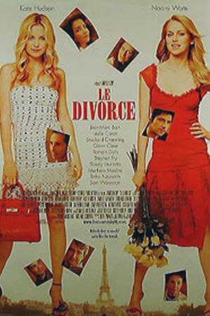 https://imgc.allpostersimages.com/img/posters/le-divorce_u-L-F3NEN80.jpg?artPerspective=n