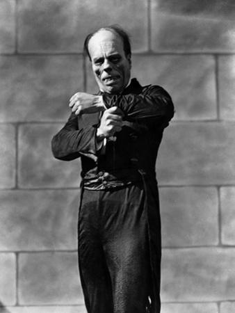 Le fantome by l' opera PHANTOM OF THE OPERA by RupertJulian and LonChaney with Lon Chaney, 1925 maq