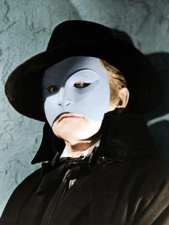 https://imgc.allpostersimages.com/img/posters/le-fantome-by-l-opera-the-phantom-of-the-opera-by-arthur-lubin-with-claude-rains-1943-photo_u-L-Q1C1VWJ0.jpg?artPerspective=n
