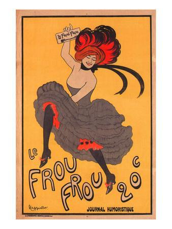 https://imgc.allpostersimages.com/img/posters/le-frou-frou-journal-humorique_u-L-F8BWY00.jpg?p=0