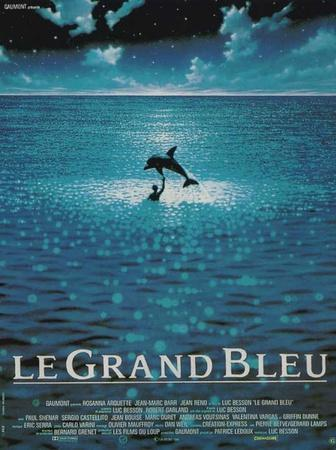 https://imgc.allpostersimages.com/img/posters/le-grand-bleu_u-L-F5A0LH0.jpg?artPerspective=n