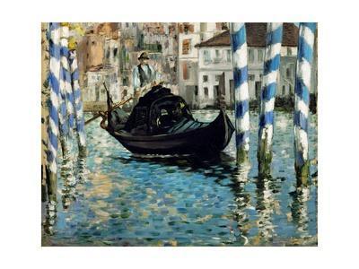 https://imgc.allpostersimages.com/img/posters/le-grand-canal-venise-venise-bleu_u-L-Q1DAZAR0.jpg?p=0